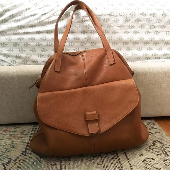 Genuine Leather Zara Bag. M 5ab27efa5512fd8d08dc405e 2be5e50dc4